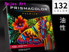 24 36 48 72 132 150 eua sanford prismacolor profissional cor oleosa lápis lapis de cor esboço cor lápis arte desenho suprimentos