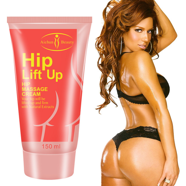 Bigger Breast,Hips And Buttocks Enlargement,Women Men Transsexual Unisex, Pueraria Mirifica Extract, 100% Safe