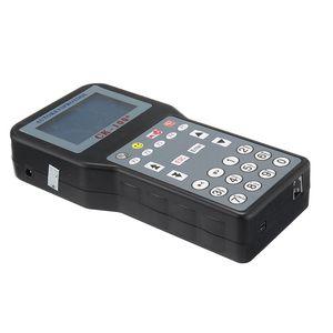 Image 4 - CK100 anahtar programcı CK 100 V99.99/46.02/MINI ZED BULL OBD2 teşhis aracı araba arıza okuyucu otomatik kod tarayıcı hayır jeton sınırlı