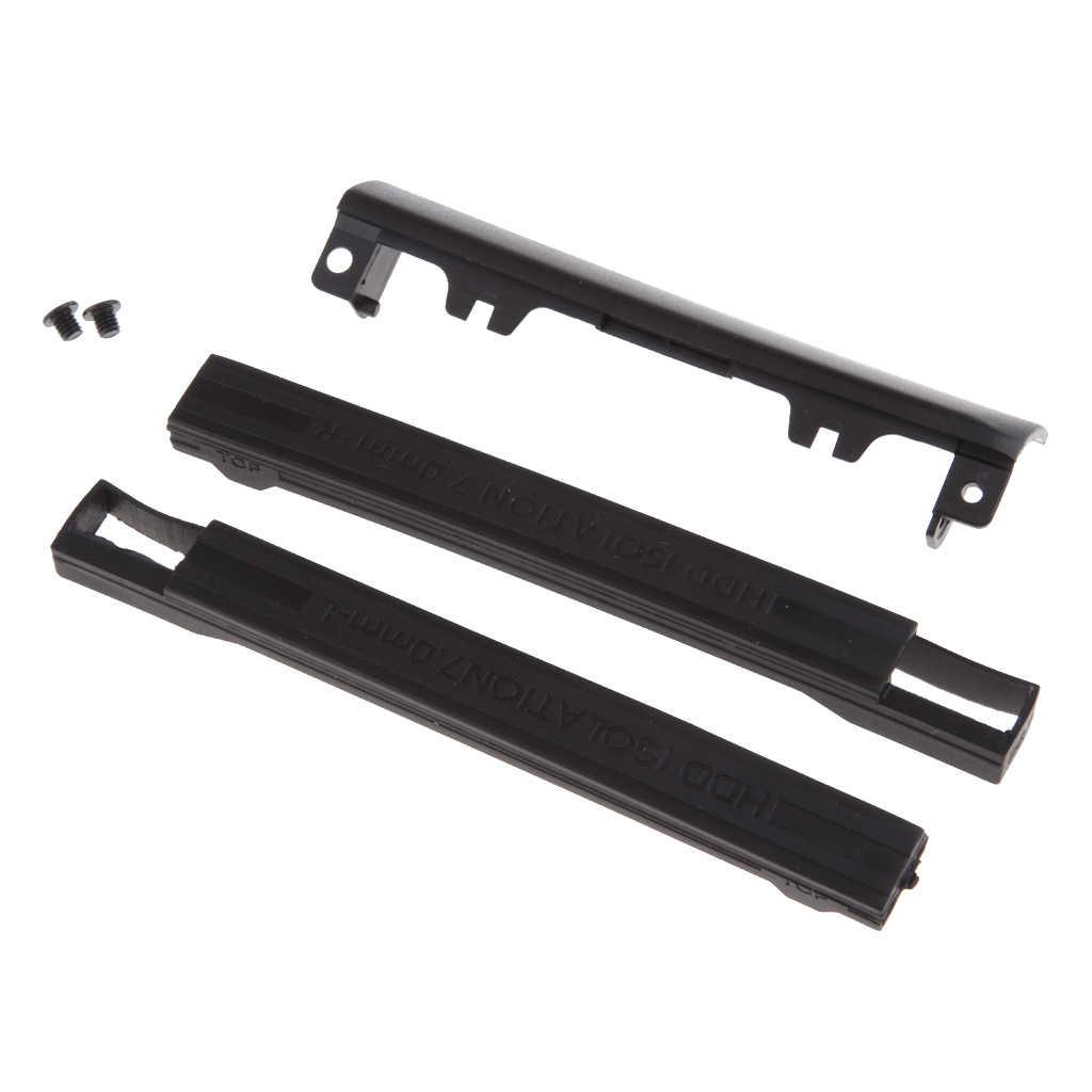 Dla DELL E6440 dysk twardy do laptopa pokrywa dysku dolna obudowa bazowa drzwi