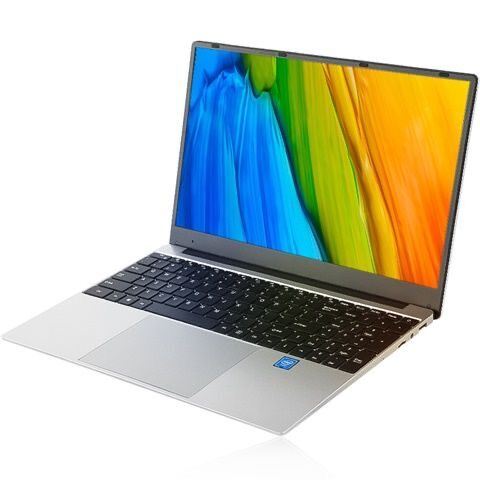 15 Inch Laptop 1080 Ultra Slim Thin Laptop 15.6 500gb Without Webcam