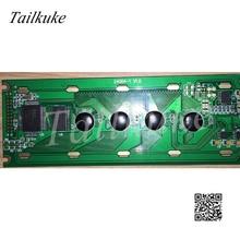 DMF5005N графический экран, 24064x64, LCD, синий, желтый