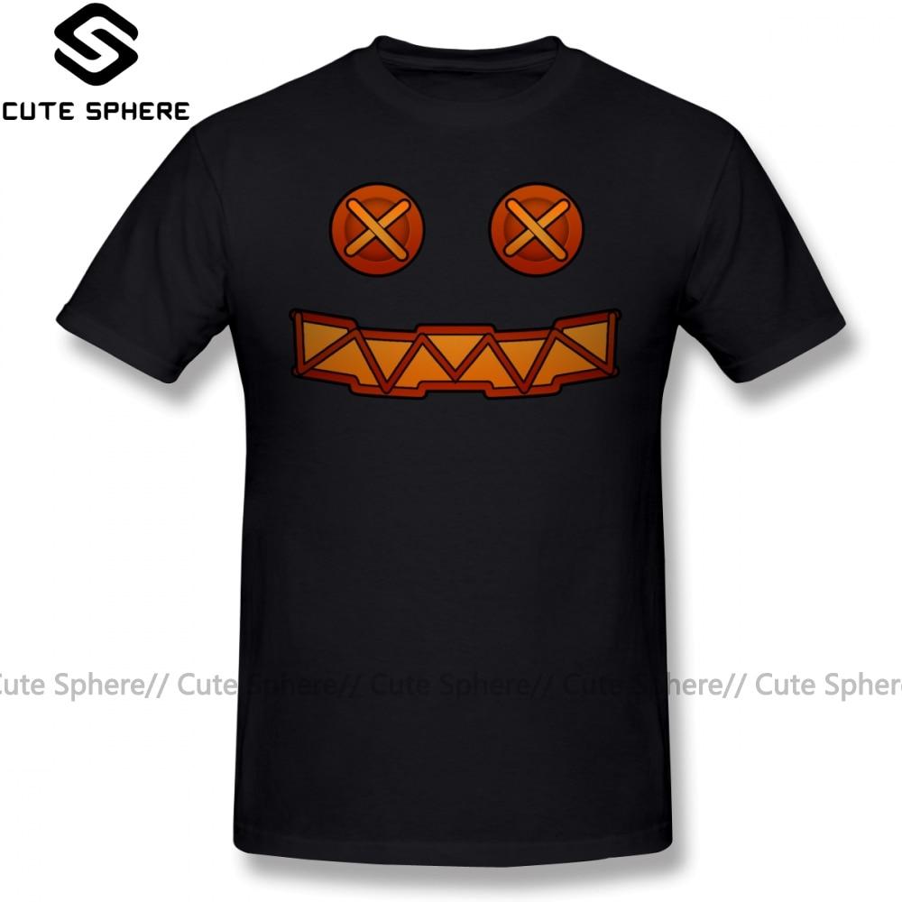 Megumin T Shirt Megumin S Hat T-Shirt Casual XXX Tee Shirt Printed Male Short Sleeve Funny 100 Percent Cotton Tshirt