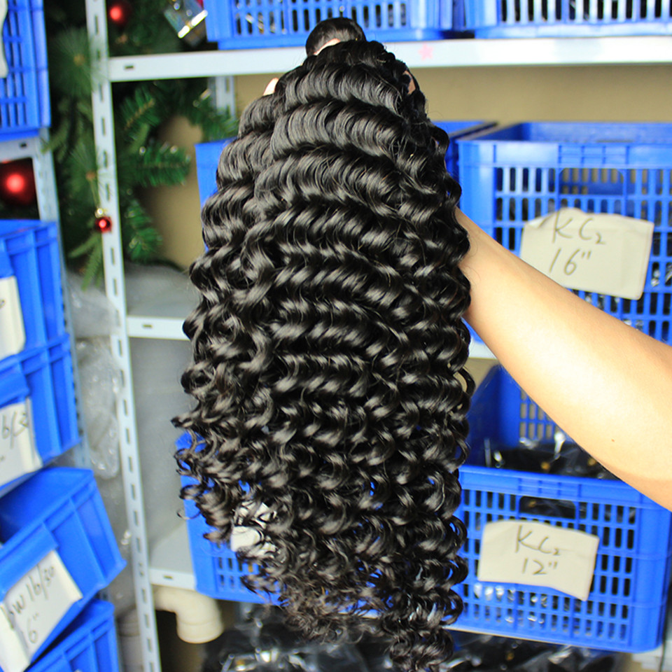 curly_hair_for_women