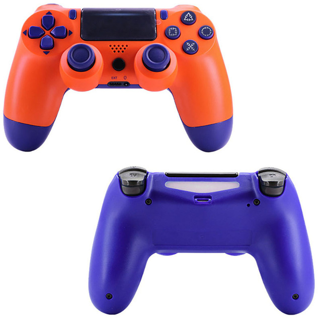 Bluetooth-Wireless-Gamepad-For-Playstation-Sony-PS4-Controller-Joystick-Joypad-Controle-Vibration-Joystick-For-Play-Station.jpg_640x640 (1)