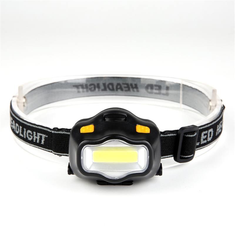 XANES A02 LED Scheinwerfer Wasserdichte Outdoor-Camping Wandern Motorrad E-bike Bike Fahrrad Radfahren Fisch Taschenlampe Laterne Taschenlampe