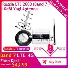 4g 2600mhz fdd lte band7 4g impulsionador de sinal 4g repetidor de dados 4g repetidor lte 2600 rede móvel 4g amplificador celular
