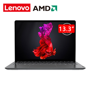 Lenovo 2020 Pro 13 laptop AMD Ryzen 7 4800U CPU 16GB RAM 512GB SSD 13.3 inch notebook computer full screen ultraslim laptop