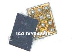 Для iPhone X XS MAX XR точечный массив IC MS точечный матричный Драйвер IC распознавание лица