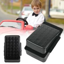 Shell-Switch-Assembly Stroller Accelerator-Pedal-Pedal Electric-Bicycle-Pedal Self-Resetting