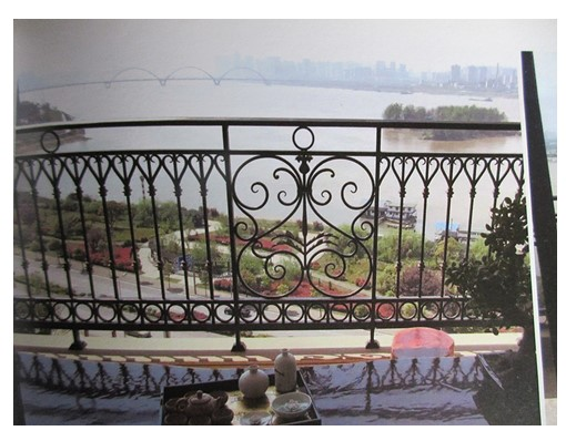 China Iron Company Fancy Steel Metal Aluminium Wrought Iron Balcony,iron Railing,iron Balustrades Design Hc6
