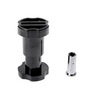 Image 2 - Инструмент для разборки, набор для ремонта, аксессуары для IQOS 2 3, электронная сигарета Coil Father