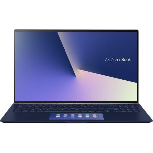 Ультрабук ASUS Zenbook 15 UX534FTC AA196T (90NB0NK3 M03680)|Ноутбуки|   | АлиЭкспресс