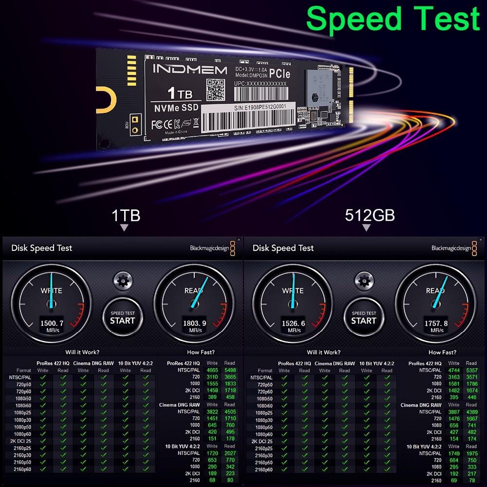 5Apple-PCIE-4