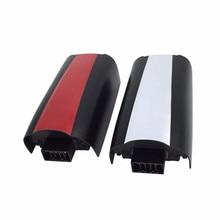 Batería Original de polímero de litio de 11,1 V y 3100mAh, gran capacidad para Parrot Bebop 2 RC Drone Battery 11,1 V, piezas de batería recargable