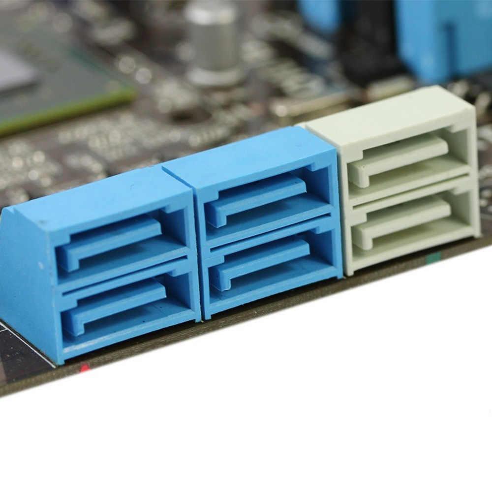 الأصلية المستخدمة سطح اللوحة إنتل H77 Asus P8H77-M برو المقبس LGA 1155 الأساسية i7/i5/i3Celeron/بنتيوم DDR3 32G uATX