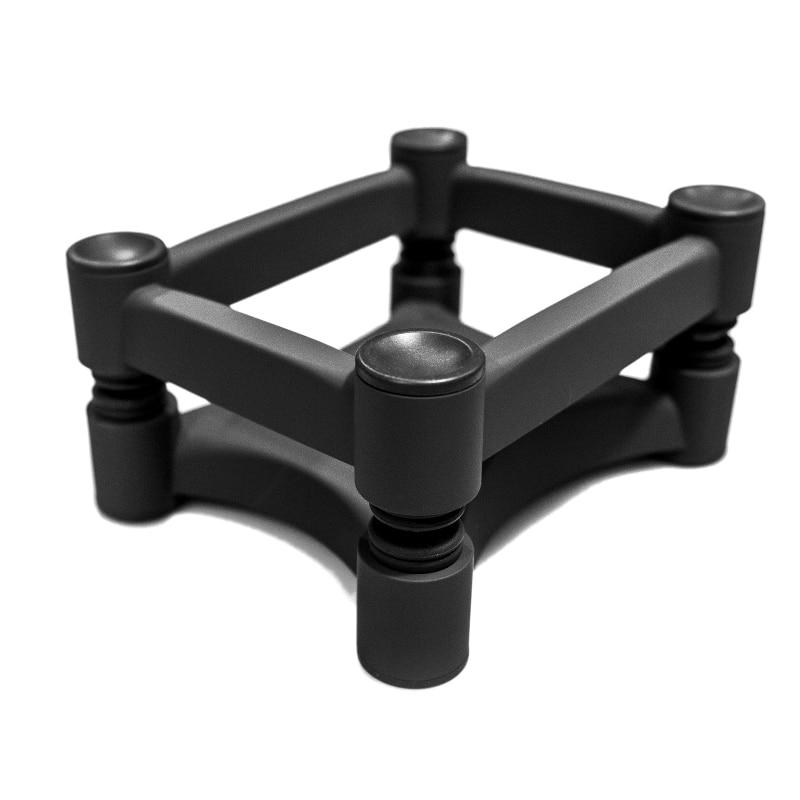 Loudspeaker Box Suspension Holder Improve Sound Quality