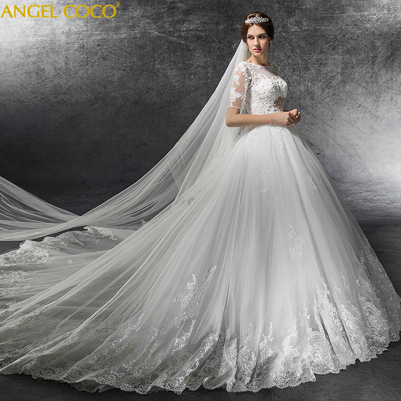 Maternity Wedding Gowns Maternity Dress Photography Pregnancy Bride Dress Maternity Photography Props Clothes For Pregnant Women