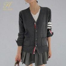 suéter suéteres punto femenino
