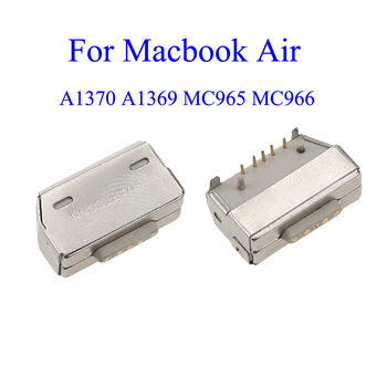 genuine 820 3057 a 2011 year for macbook air 13 3 a1369 magsafe dc i o power board usb port audio jack mc965 mc508 emc 2469 YuXi For apple For mac Macbook Air for imac A1370 A1369 MC965 MC966 DC Power Jack Socket Charging Plug Port Connector DC jack