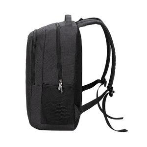 Image 3 - Oiwas водонепроницаемый большой мужской рюкзак, сумки для ноутбука, студенческий рюкзак для подростков, рюкзак для путешествий, школьный рюкзак для мужчин и женщин, мужской рюкзак