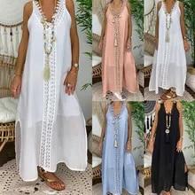 Midi Dress Long-Sleeve Robe Vestidos Snake-Print Winter Vintage Women Bow Bow-Tie Ete