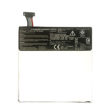 NEW Original 5000mAh c11p1304 battery for ASUS MeMO Pad HD 7 ME173X K00U K00B HD7 High Quality Battery+Tracking Number стоимость
