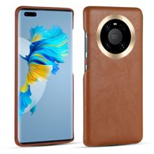 BuzzLee for Huawei P30 P40 Pro Plus Lamb Pattern PU Leather Series for Huawei Mate 30 Mate 30e Mate 40 Pro Plus Cover Shell