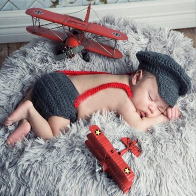 1 conjunto bebe traje suspender chapeu calcas gravata bowknot cosplay bonito engracado aderecos roupas recem nascidos