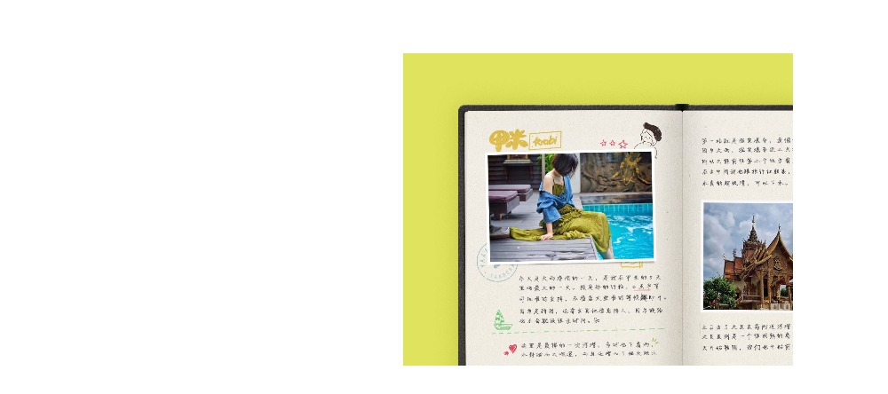 Xiaomi Mijia Mi Photo Printer (14)