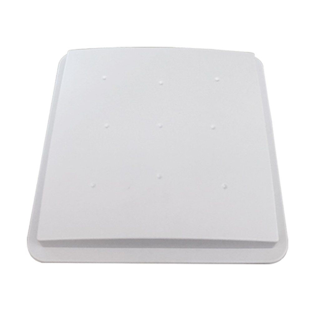 LT-TX2640 UHF RFID Gain 9dBi Reader RF Pure Antenna Split Reader External Antenna