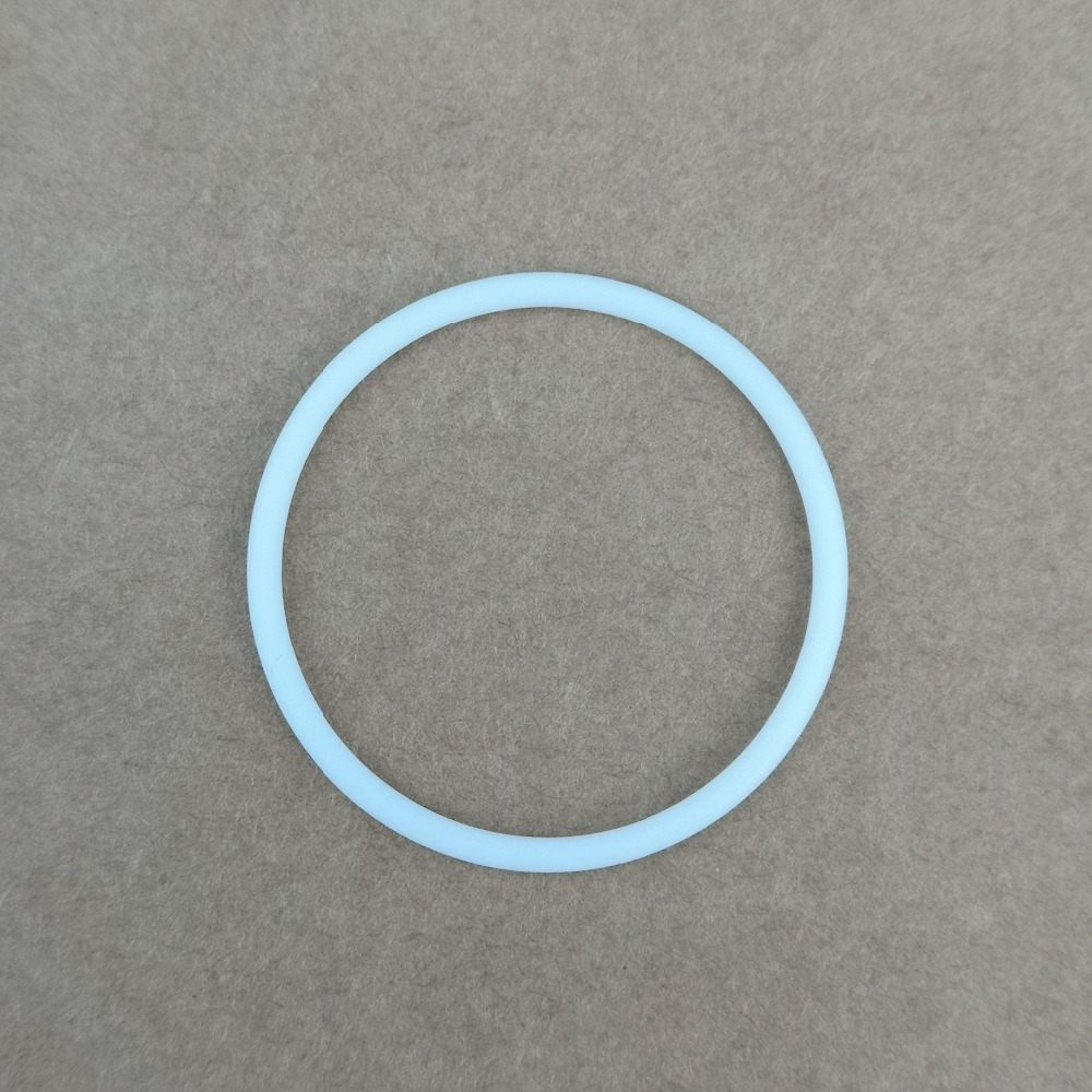 Aftermarket Manifold Filter O-Ring Fit for Graco 104361