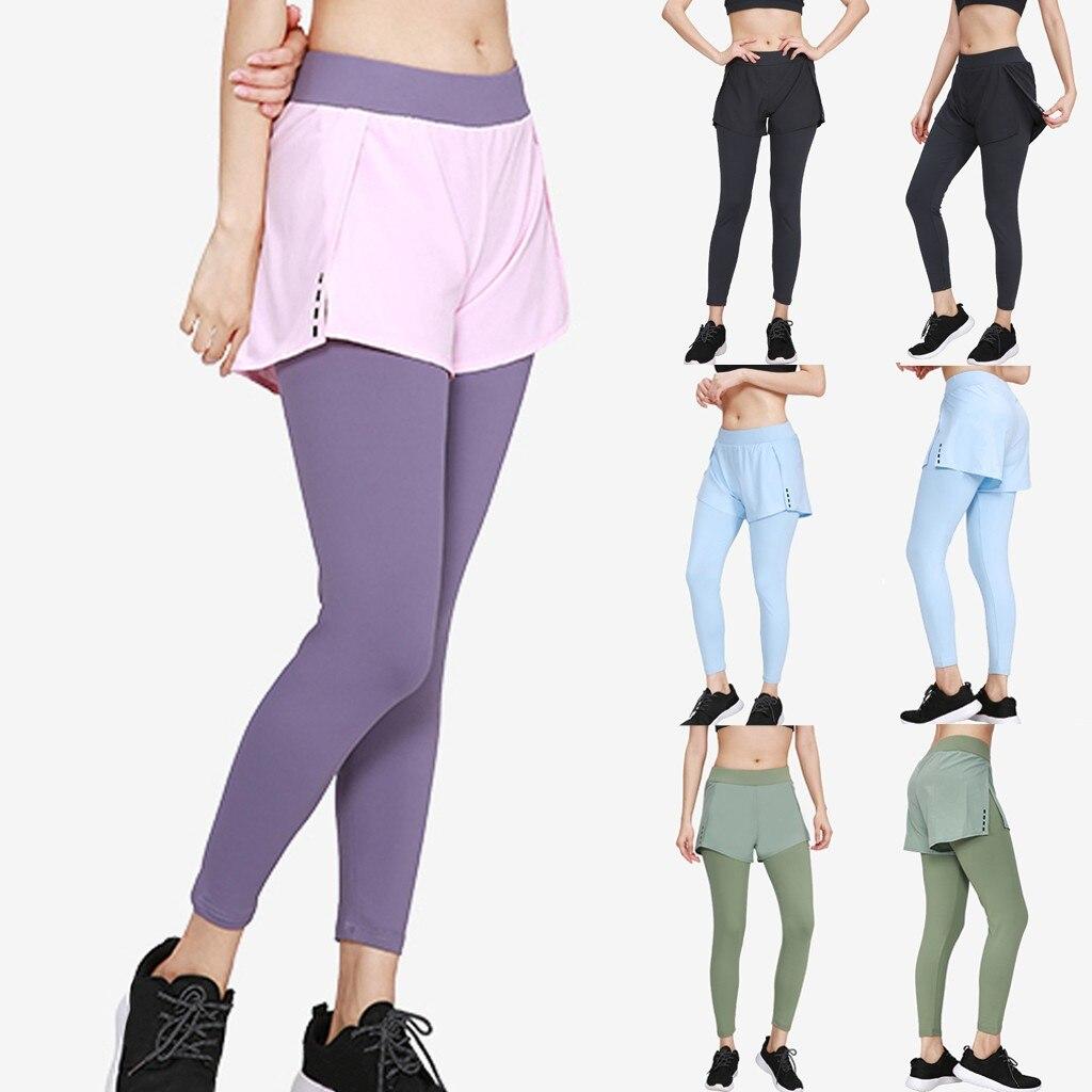 Tinggi Pinggang Seamless Legging Push Up Leggins Sport Wanita Kebugaran Yoga Celana Mulus Legging Gym Gadis Leggins Losiny Legginsy Yoga Pants Aliexpress
