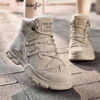 Olomm inverno popular venda quente sapatos casuais femininos manter quente antiderrapante moda feminina tênis de borracha antiderrapante zapatos de mujer