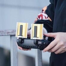 Remote Controller Signal Booster Antenna Amplifier Range Extender for DJI mavic Mini 2 zoom/pro mavic air Drone Accessories Part