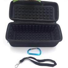 Портативный чехол для акустических систем легкий Чехол для звуковых динамиков Soundbox сумка для Sound Link Mini#1108