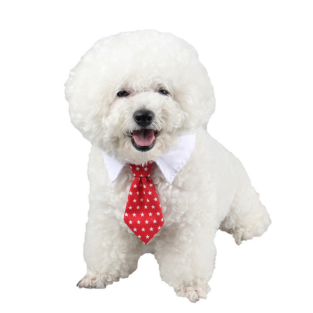 Купить галстук милый любимый джентри галстук в полоску модный четыре картинки цена