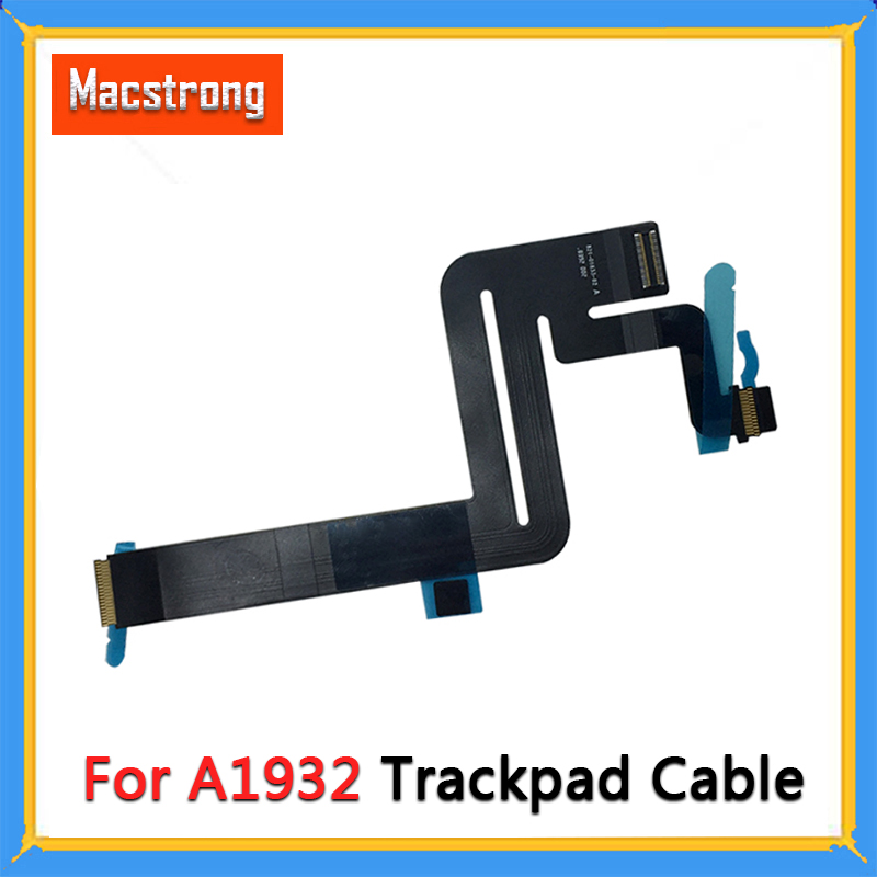 Brand New <font><b>A1932</b></font> <font><b>Trackpad</b></font> Cable 2018 for Macbook Air 13