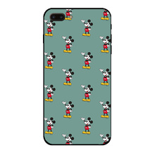 Protective-Cover Mobile-Phone-Case Ultra-Minnie Disney S20/note20 S9/S10 Suitable-For