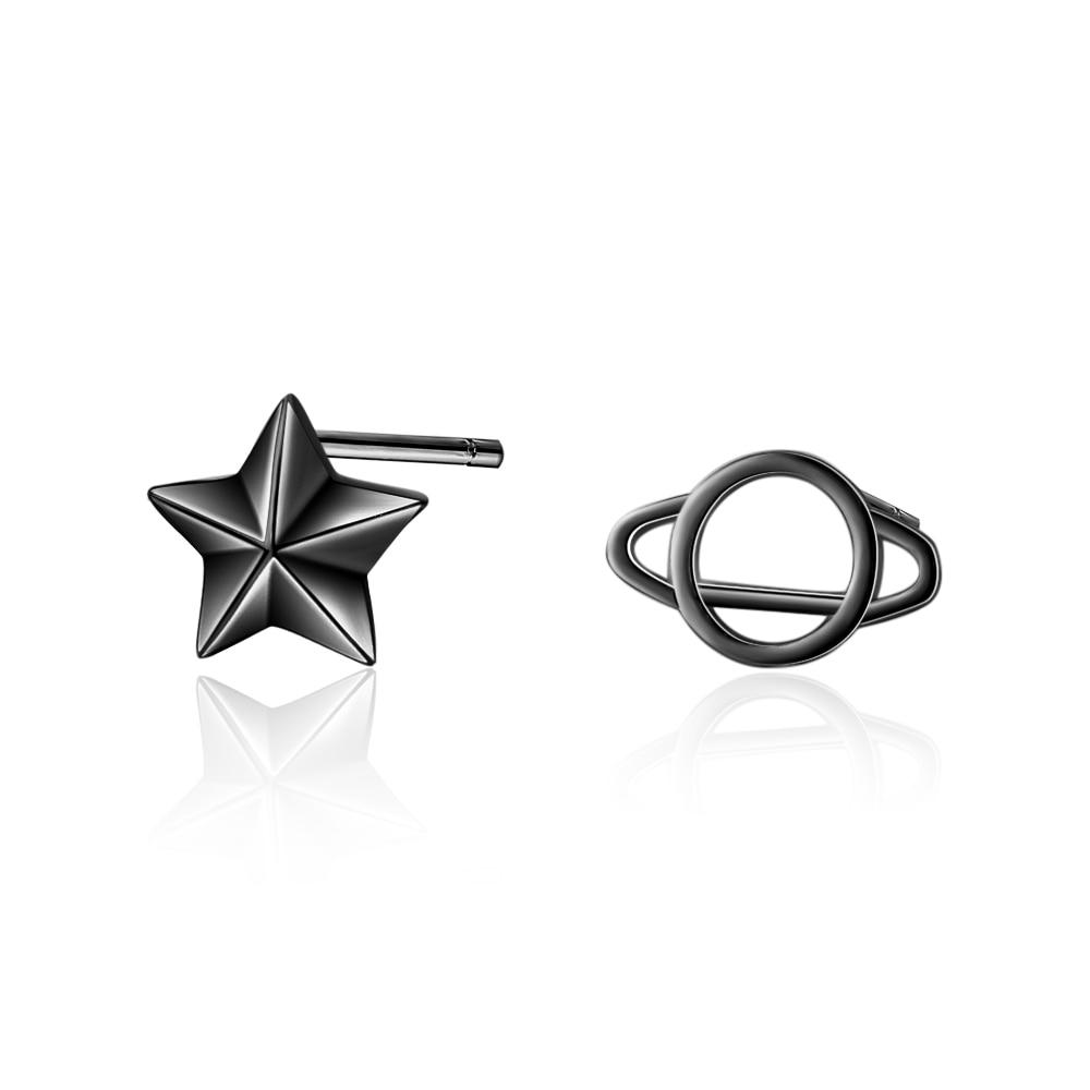 earring 28