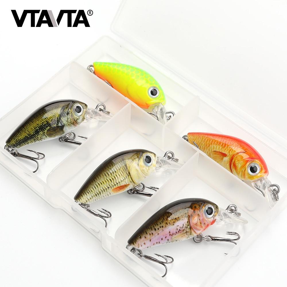 WO/_ FM/_ 10Pcs Soft Silicone Simulation Fish Bait Outdoor Fishing Fake Lure Tackl