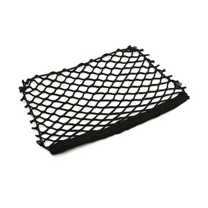 Image 2 - Luggage Storage Organizer Cargo Mesh net for Vario case panniers for BMW F650GS F700GS F750GS F800GS R850GS R1200GS R1250GS