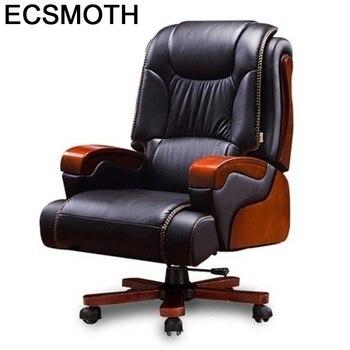 Stoelen Escritorio Armchair Sedia Sessel Bureau Stoel Sedie Gamer Fotel Biurowy Cadeira Poltrona Silla Gaming Computer Chair