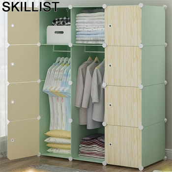 For Bedroom Mobilya Meuble De Rangement Armario Kleiderschrank Gabinete Armadio Closet Guarda Roupa Mueble Cabinet Wardrobe