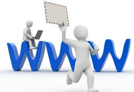 【搜索引擎】各大官网网站提交收录入口