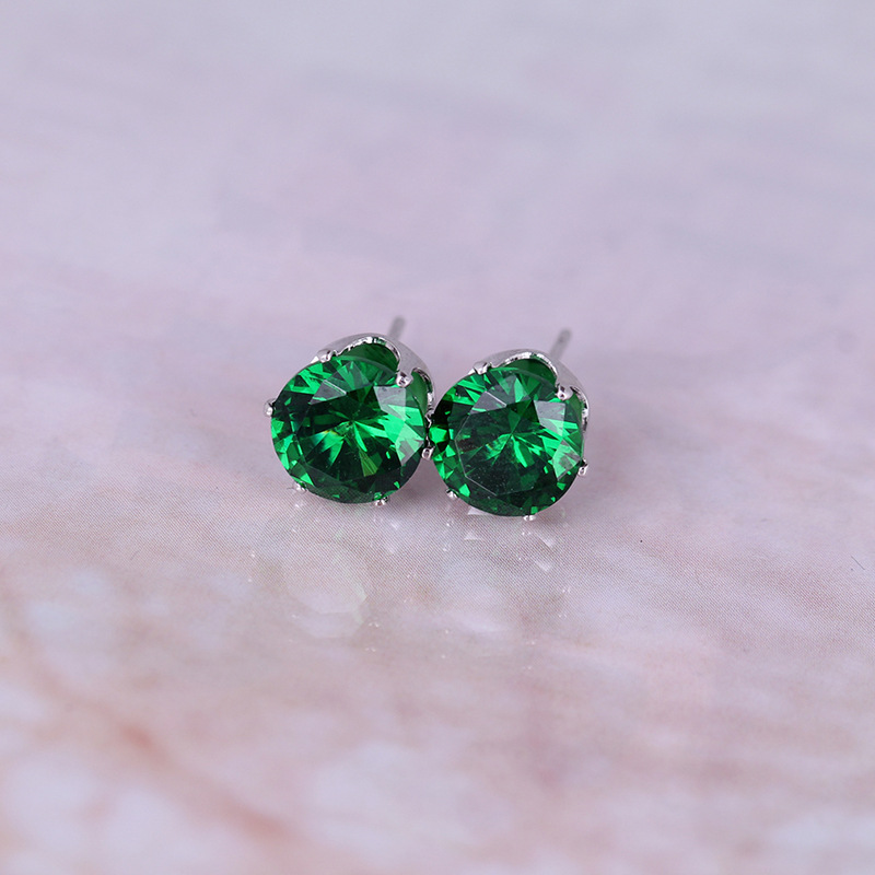 SV Green
