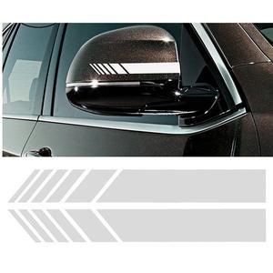 Стайлинг автомобиля, наклейки на зеркало заднего вида для Dacia duster logan sandero stepway лодgy mcv 2|Наклейки на автомобиль|   | АлиЭкспресс