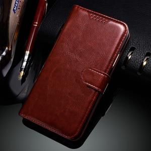 D'origine coques de téléphone Housse pour Huawei Y6 II 2 Lte/Honor 5A Jouer/CAM-L21 3D Liquide De Luxe Doux coque en silicone Fille Capa