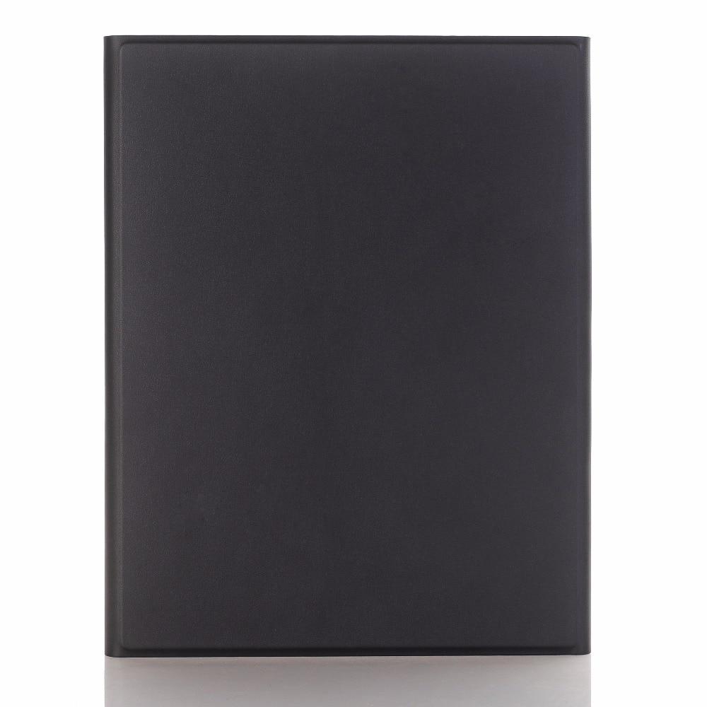 Gen-Generation Film iPad Keyboard Apple A2200 7th Case A2232 for A2197 A2232