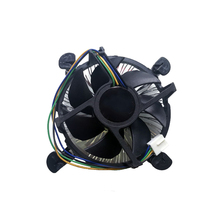Home Accessories CPU Fan Computer Components System Universa